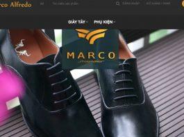 Cùng khám phá những địa chỉ mua giày tây nam tại tphcm uy tín và có chất lượng cao