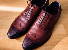 Sở hữu ngay những đôi giày tây chất lừ tại 08 địa chỉ mua giày tây nam tại Đà Nẵng được tổng hợp trong bài viết.