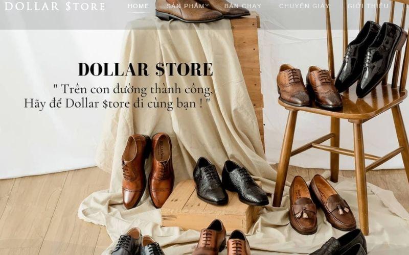 Bạn hoàn toàn yên tâm về chất lượng sản phẩm tại Dollar Store nhé