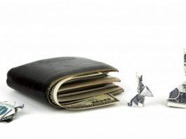 Cùng tìm hiểu 10 địa chỉ mua ví ở tphcm đẹp, có chất lượng cao và đảm bảo uy tín