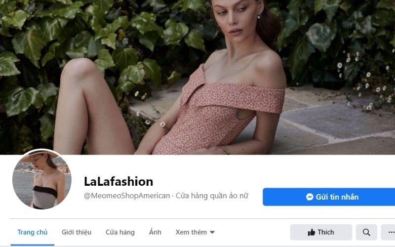 Nếu băn khoăn chưa biết mua đồ bơi trẻ em tại Hà Nội ở đâu, hãy ghé Lala Fashion