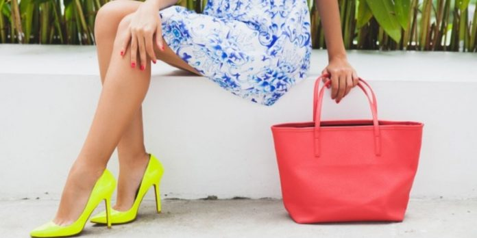 Cùng Thitruongle khám phá những shop giày dép Hà Nội rẻ đẹp, chất lượng mà lại vô cùng uy tín nhé