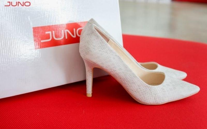 Juno là một trong những shop nữ đẹp nhất tại Hà Nội