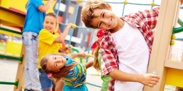 Ghé thăm những shop quần áo trẻ em rẻ, đẹp mà lại chất lượng tại Biên Hòa