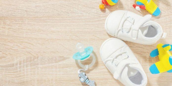 Ghé thăm các shop quần áo trẻ em Hải Phòng giá rẻ và chất lượng