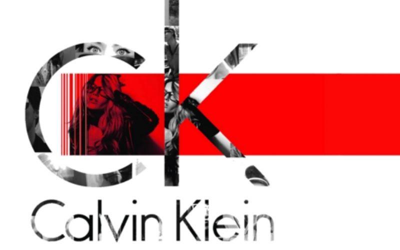 Calvin Klein hẳn không còn là cái tên xa lạ với nhiều người