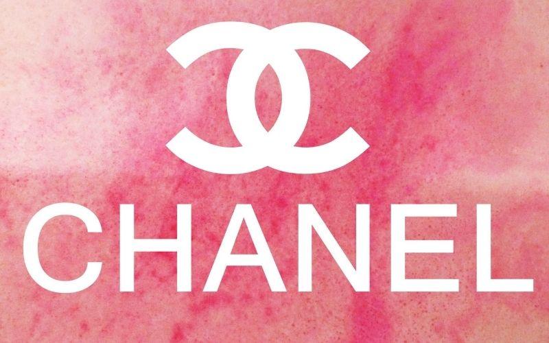 Thương hiệu nước hoa nổi tiếng thế giới Chanel