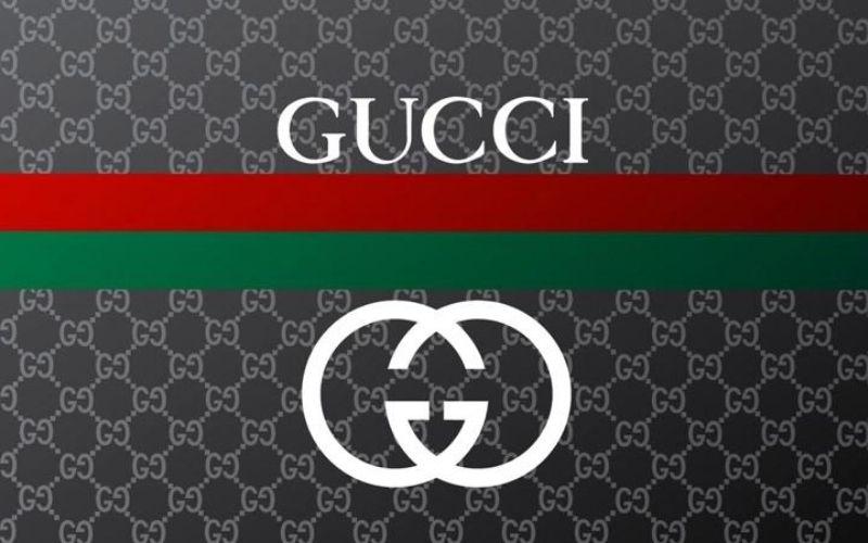 Gucci không chỉ là thương hiệu thời trang mà còn là thương hiệu nước hoa đình đám