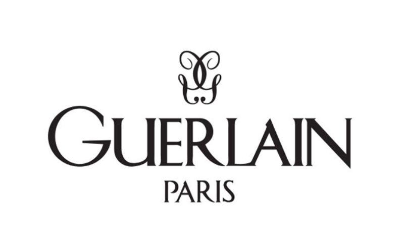 Guerlain là thương hiệu nước hoa nổi tiếng đến từ Pháp