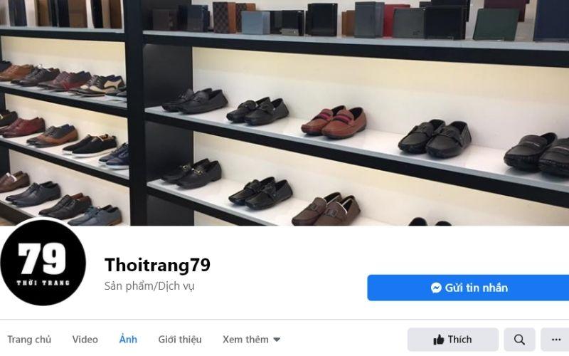 Nhiều hãng thắt lưng nan nổi tiếng đều có mặt tại Thoitrang79