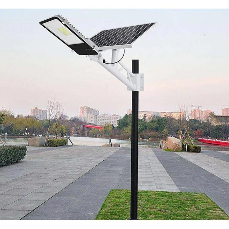 Cty TNHH HITAFI SOLAR – Phân phối đèn năng lượng mặt trời