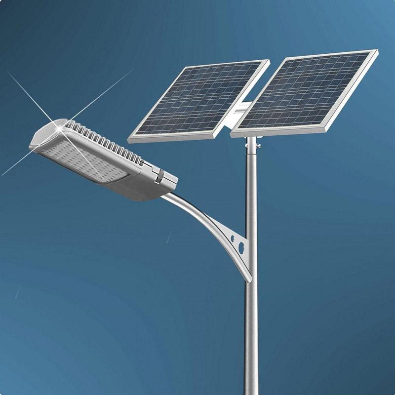 Tiêu Chí Cần Biết Khi Chọn Đèn LED năng lượng mặt trời