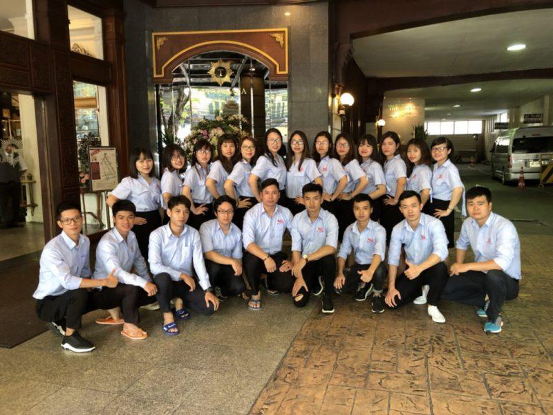 Địa chỉ Bán Đèn Năng Lượng Mặt trời Việt Solar