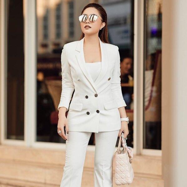 Nữ Hoàng Fashion