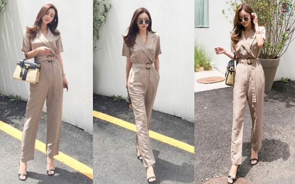 Nene Clothing
