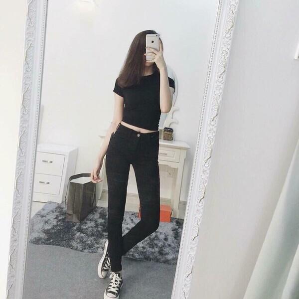 Aaa Jeans