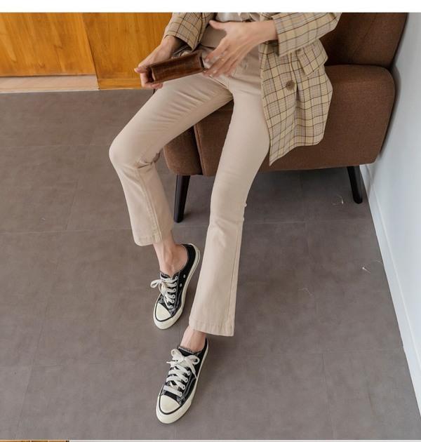 MisViet chuyên thiết kế, sản xuất và cung cấp sỉ, lẻ những sản phẩm thời trang Nữ
