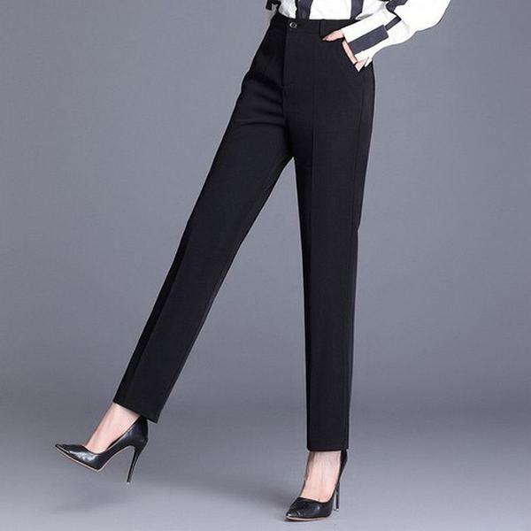 Shop thời trang nữ văn phong 20Again
