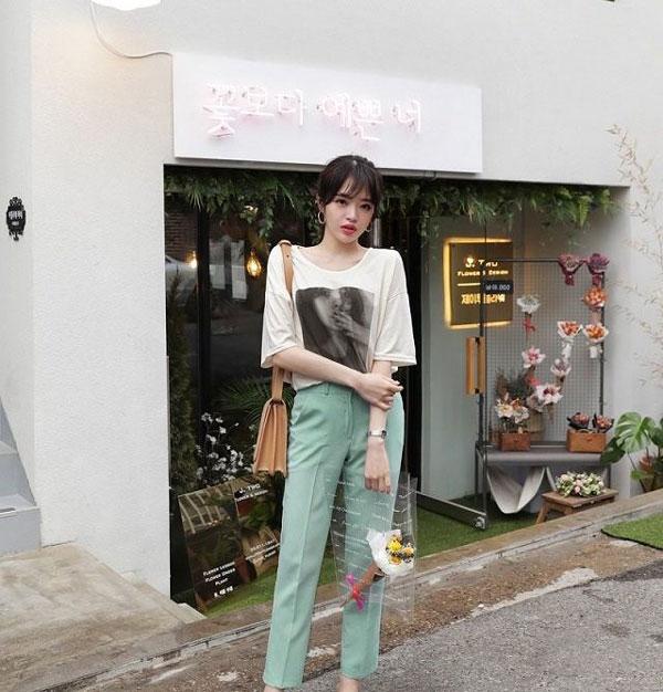 Nem Fashion- Thời trang nữ công sở