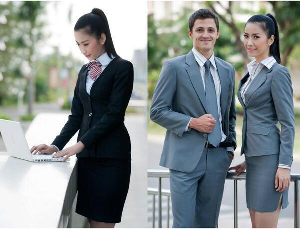 Công ty TNHH may thiết kế thời trang Việt Anh