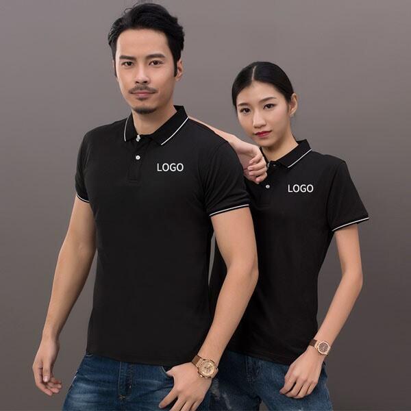 Printstyle - Công ty may áo thun đồng phục uy tín tại TPHCM