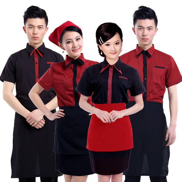 Công ty TNHH may thiết kế đồng phục Sài Gòn