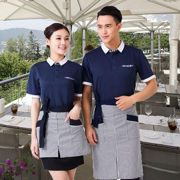 Công ty TNHH may Kim Vàng