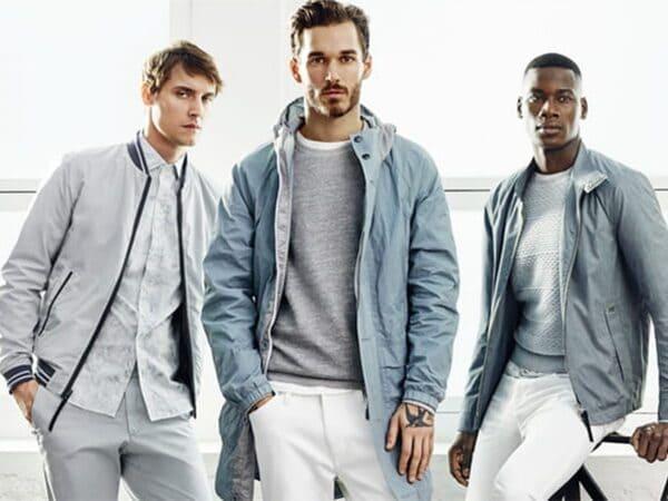 Jean shop - Thời trang big size