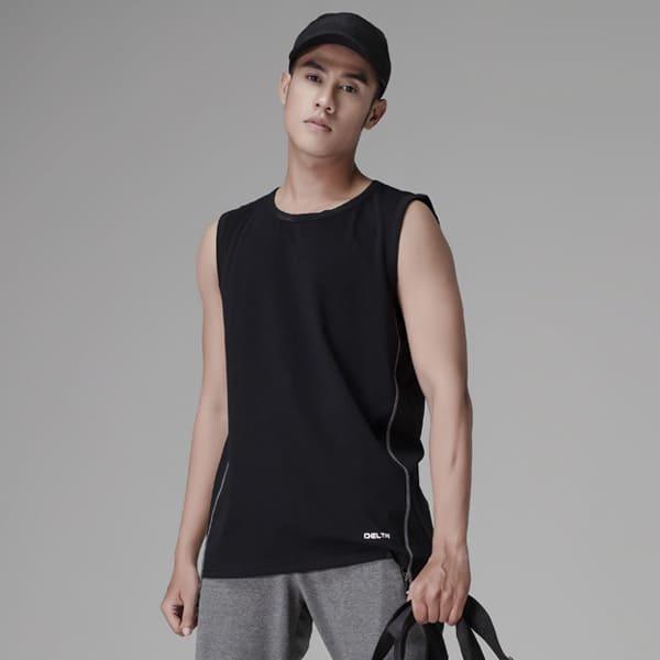 Lamishop – Shop áo thun ba lỗ nam giá rẻ, chất lượng hàng đầu TPHCM
