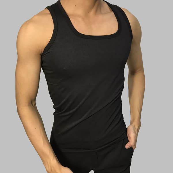 3TG Shop – Nơi bán đủ loại áo tanktop nam Tphcm giá rẻ