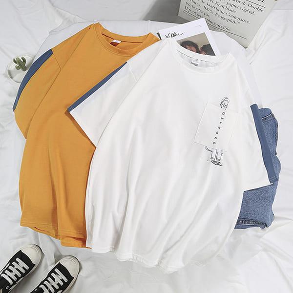 Khổng Lồ – Nơi bán quần áo nam big size xuất, nhập khẩu