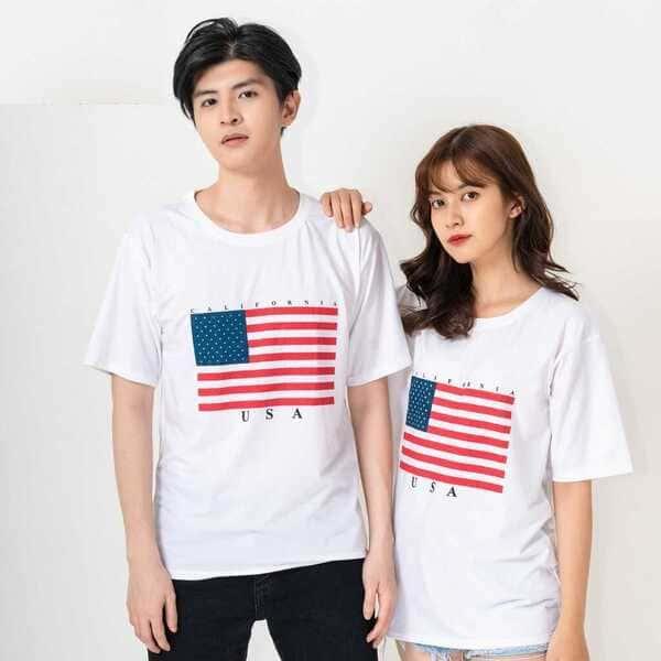 Shophanghieu.com