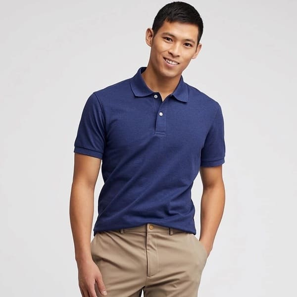 Shophanghieu.com – Cửa hàng cung cấp nhiều loại áo thun khác nhau