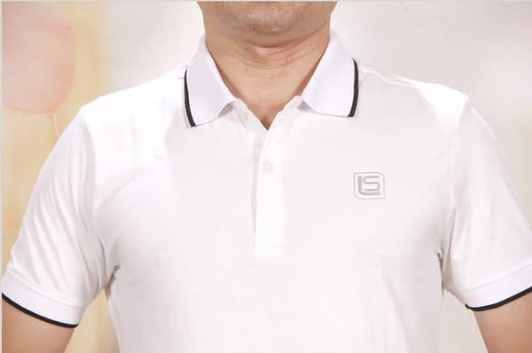 Shopdolot.vn – Shop bán áo áo thun polo nam hàng cotton cực chất