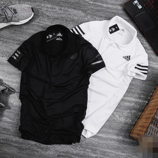 Lamishop – Shop Áo thun thể thao nam Hàng VNXK Chất Lượng Cao