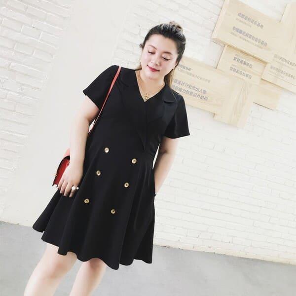 Thời trang Ba Xu