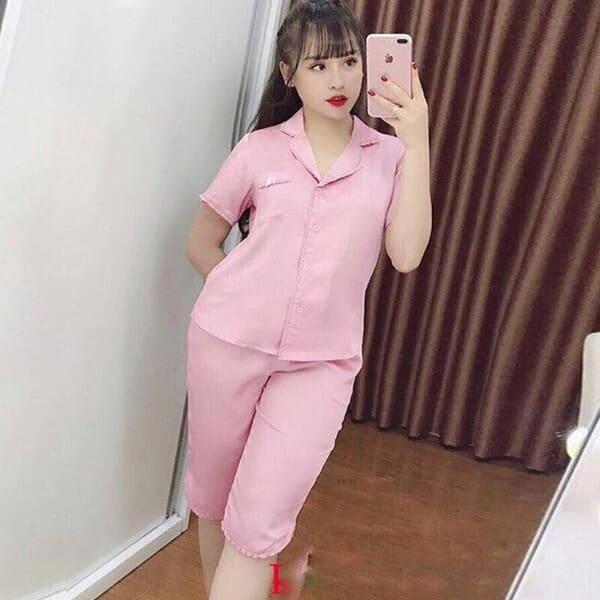 Love Nguyen – Shop Đồ Bộ Nữ Giá Rẻ