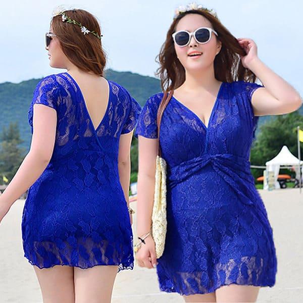 Quần áo big size (quanaobigsize.com)