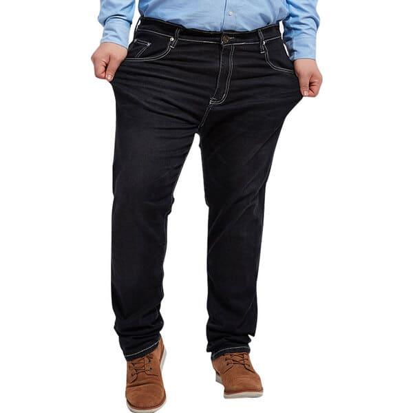 Thời trang Jean - Quần Áo Big Size
