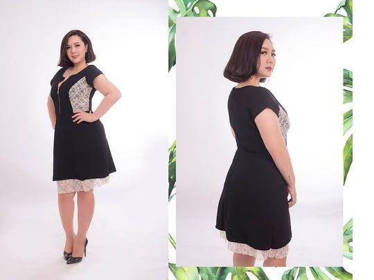 Kim Fashion