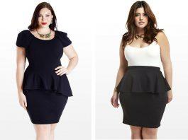 Top 10 Shop Bán Váy Cho Người Mập Uy Tín Chất Lượng Tại TPHCM