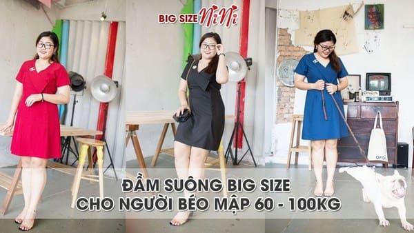Bigsizenini Shop
