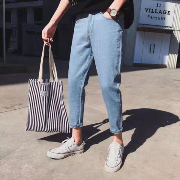 SSStutter – Cửa hàng bán quần baggy cho nam cao cấp