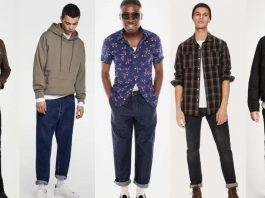 Top 10 Shop Bán Quần Baggy Jean Nam Rẻ Đẹp Giá Tốt Nhất