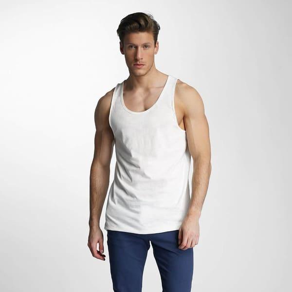 Shopdolot.vn – Shop bán áo thun thể thao chất cotton