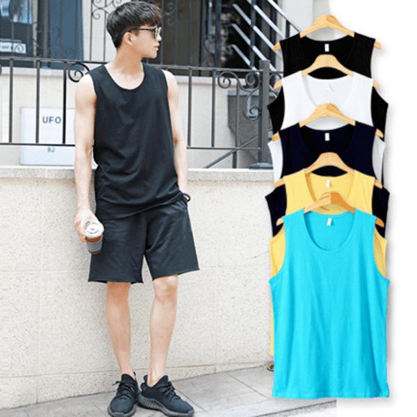 Yame – Nhãn hàng thời trang nổi tiếng hàng đầu trên thị trường hiện nay