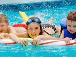 Top 10 Địa Chỉ Bán Đồ Bơi Trẻ Em TPHCM Rẻ Đẹp Giá Tốt