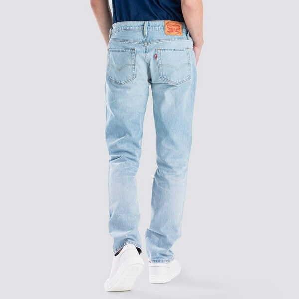 Lamishop – chuyên áo thun nam giá rẻ, chất lượng số 1 TPHCM