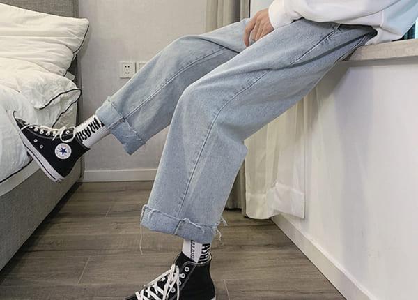 Quanaobigsize – Shop bán quần jean nam đẹp, kích cỡ size lớn