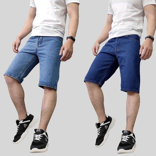 Shop bán quần short nam 4Men Shop